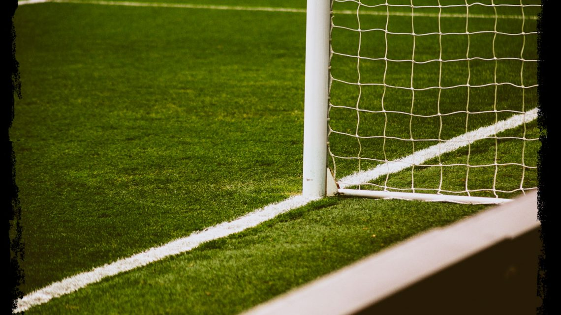 Vorbereitungsspiele zur Rückrunde 2018/2019